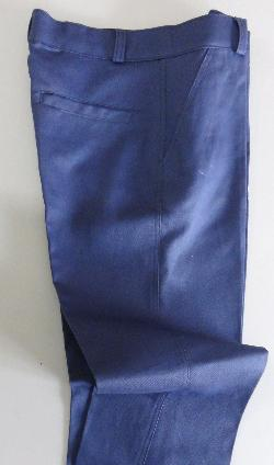 PANTALONES DE GABARDINA  Fabrica de uniformes para empresas