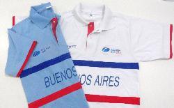 FABRICA DE UNIFORMES PARA EMPRESAS CHOMBAS EN PIQUE PARA EMPRESAS Fabrica de uniformes para empresas