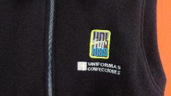 FABRICA DE UNIFORMES PARA EMPRESAS  fabrica de Chalecos bordados con su publicidad Fabrica de uniformes para empresas