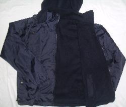 FABRICA DE uniformes para empresas CAMPERAS ROMPE VIENTO Fabrica de uniformes para empresas