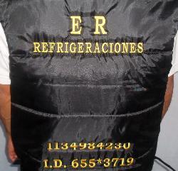 FABRICA DE UNIFORMES PARA EMPRESAS Fabrica de chalecos para camioneros Fabrica de uniformes para empresas